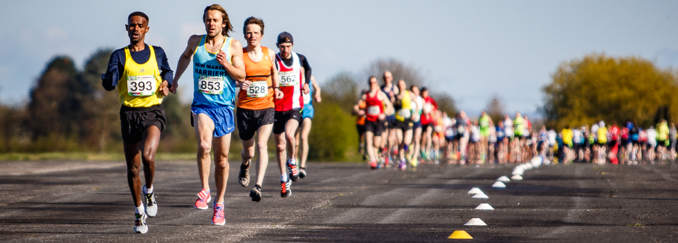 aaed3e736bc90 UK running race event results. - RaceBest